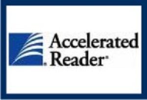 Accelerated Reader Link
